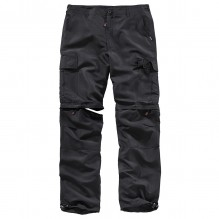 Pantaloni OUTDOOR QUICKDRY