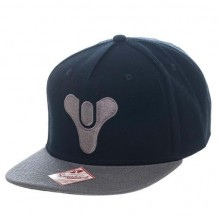 Cappellino - SNAPBACK WITH EMBROIDED LOGO